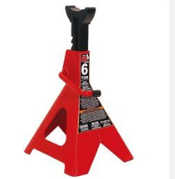 Подставка ремонтная 6т BIG RED