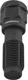 Метчик свечной для восстановления резьбы, 14 мм