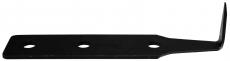 Сменное лезвие для срезки стекол 19 мм.