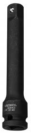 """Удлинитель для ударных головок 1/2""""DR, 100 мм"""