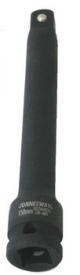 """Удлинитель для ударных головок 1/2""""DR, 150 мм"""