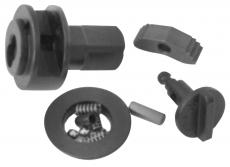 Ремонтный комплект для привода пневматической трещотки JAR-1012