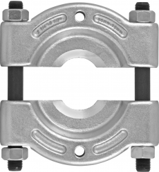 Съемник с сепаратором 16х165 мм, диапазон 75-105 мм