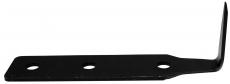 Сменное лезвие для срезки стекол 25 мм.