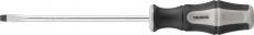 Отвертка шлицевая SL5х100 мм