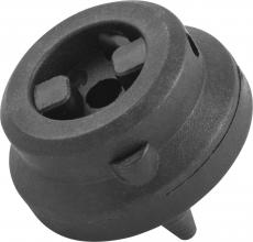 Ремонтный комплект для молотка пневматического JAH-6833H