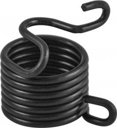 Пружина-держатель для пневматического молотка (JAH-6832/6833/H)