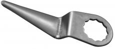 Лезвие для пневматического ножа JAT-6441, 57 мм
