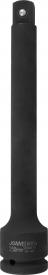 """Удлинитель для ударных головок 3/4""""DR, 250 мм"""