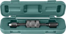 Съемник форсунок дизельных двигателей