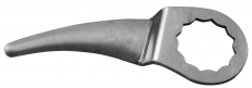Лезвие для пневматического ножа JAT-6441, 35 мм