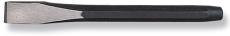 Зубило слесарное 13х150 мм