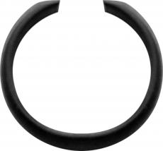 Кольцевой фиксатор торцевой насадки для гайковерта JAI-1054