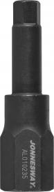 Инструмент для обслуживания гайки клапана мультипликатора дизельных форсунок BOSCH COMMON RAIL