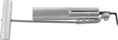 Инструмент для демонтажа лобовых стекол