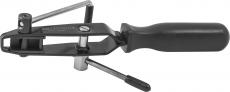 ACBT Приспособление для установки хомутов с резаком