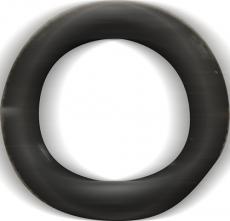Прокладка фиксатора торцевой насадки для гайковерта JAI-1054