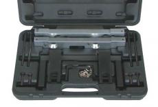 Набор для ГРМ БМВ BMW N51/N52/N53/N54
