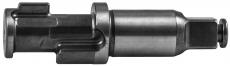 Привод для пневматического гайковерта JAI-0405