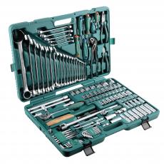 JONNESWAY набор инструмента 127пр.