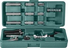 Набор хонов для цилиндров (18-89 мм)