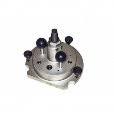 Приспособление для замены сальника коленвала VAG T10134