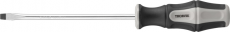 Отвертка шлицевая SL5х150 мм
