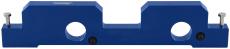 Приспособление для фиксации маркерных дисков системы VANOS ГРМ двигателей BMW N53, N54