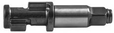 Привод для пневматического гайковерта JAI-0501