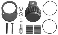 Ремонтный комплект для трещотки R12082