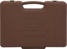 Кейс пластиковый для набора OMT75S