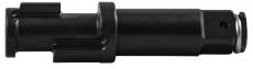 Привод для пневматического гайковерта JAI-6211