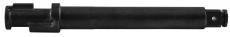 Привод удлиненный для пневматического гайковерта JAI-6211 150 мм