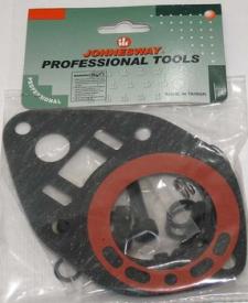 Ремонтный комплект для пневматического гайковерта JAI-6211
