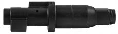 Привод для пневматического гайковерта JAI-1044