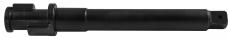 Привод для пневматического гайковерта JAI-6225-8