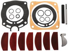 Ремонтный комплект для пневматического гайковерта JAI-6225