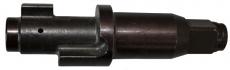 Привод для пневматического гайковерта JAI-6256