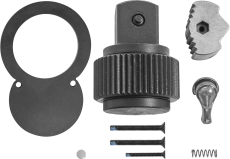 Ремонтный комплект для динамометрического ключа T211000N