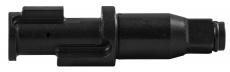 Привод для пневматического гайковерта JAI-6279