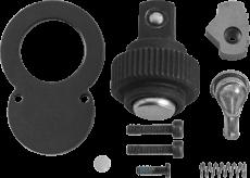 Ремонтный комплект для динамометрического ключа T21100N