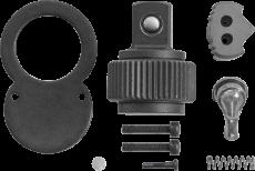 Ремонтный комплект для динамометрического ключа T21340N