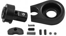 Ремонтный комплект для пневматической трещотки JAR-6309A