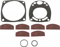 Ремонтный комплект для пневматического гайковерта JAI-0803