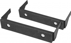 Губки мягкие 100 мм для Тисков A90044