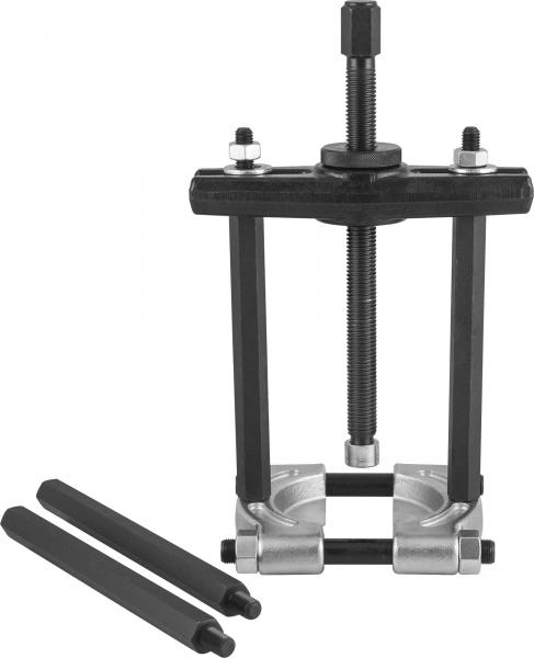 Универсальный съемник с сепаратором 75-105 мм